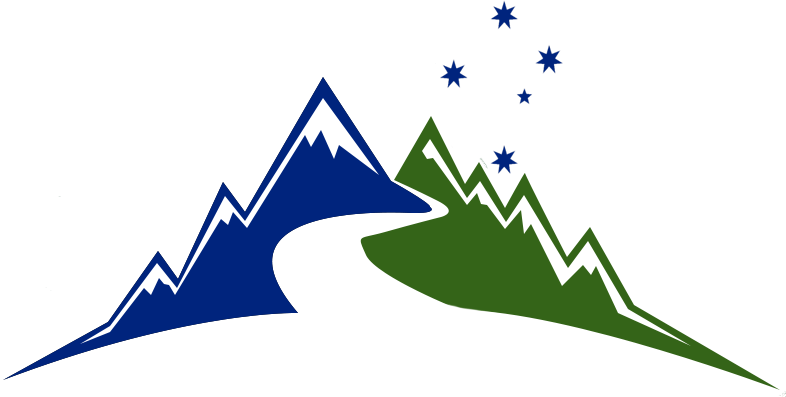 Canyon Caravans Logo