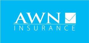 Awn Insurance