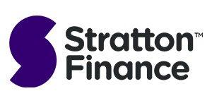 Stratton Finance
